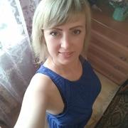 Таня 34 Белая Церковь