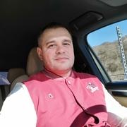 Руслан, 43, г.Адлер