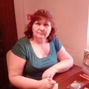 Лора, 51, г.Саратов