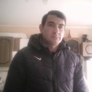 Петр 52 Саратов