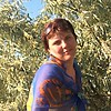Анна, 40, г.Карабаново