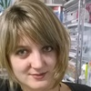 Елена, 34, г.Кызыл