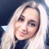 Arina, 29, г.Нижний Новгород