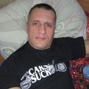Денис 20 Нижний Новгород