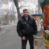 александо, 48, г.Павловский Посад