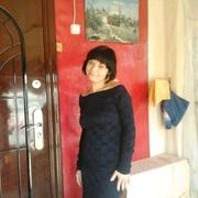 Светлана, 39, г.Спасск-Рязанский