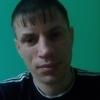 Maksim, 34, Leninsk-Kuznetsky