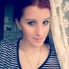 Ольга, 30, г.Малаховка