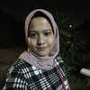 n.aryna, 20, г.Куала-Лумпур