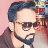 Rahul Shitole, 28, г.Дели
