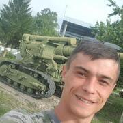 Игорь 27 лет (Козерог) хочет познакомиться в Гайвороне