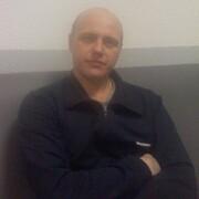 Пётр Антонов, 37, г.Кинель