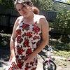 Alena, 34, г.Ровеньки