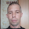 Dmitriy, 37, Zheleznovodsk