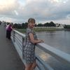 Ксюша, 29, г.Нижневартовск