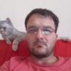 Христафор, 39, г.Актау (Шевченко)