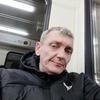 АЛЕКСЕЙ, 43, г.Кашира
