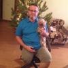 Виталий, 52, г.Владивосток