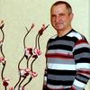 Александр, 60, г.Ковылкино