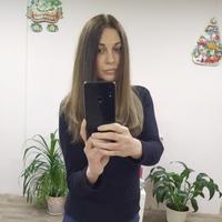 Ирина, 36 лет, Близнецы, Красноярск