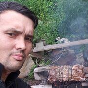 Элдор, 35, г.Кстово
