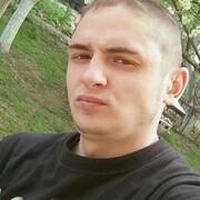 Сергей, 31, г.Раменское
