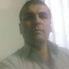 мансур исломов, 36, г.Душанбе
