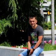Bohdan, 36 лет, Весы