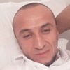 lbralm saratyv, 36, г.Бишкек