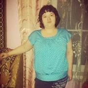 Юля 32 Серафимович
