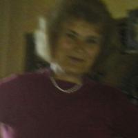 Міра, 61 рік, Близнюки, Новоукраїнка