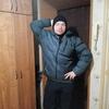 Егор, 117, г.Кострома