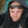 Юрий, 46, г.Зеленогорск