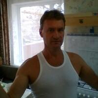 виктор, 44 года, Дева, Ейск
