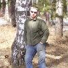 Сергей, 47, г.Тайшет