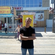 Denis 38 Херсон