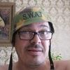 Евгений, 51, г.Заречный