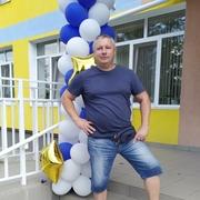 Андрей 46 Донецк