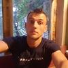 егор, 26, г.Симферополь