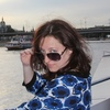 Elena, 40, Kstovo
