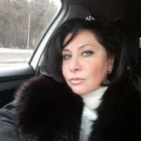 Кристина, 47 лет, Дева, Москва