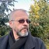 Олександр, 54, Кременчук