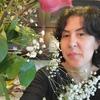 Тахмина, 42, г.Сиэтл