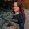 Ксения, 21, г.Борисов