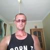 Евгений, 42, г.Анапа