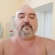Андрей 55 Корсаков