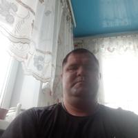 Радик, 41 год, Скорпион, Чистополь