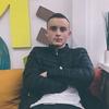 Roman, 22, г.Москва