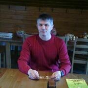 Сергей, 57, г.Ростов