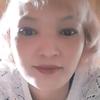 Мадина, 36, г.Алматы́